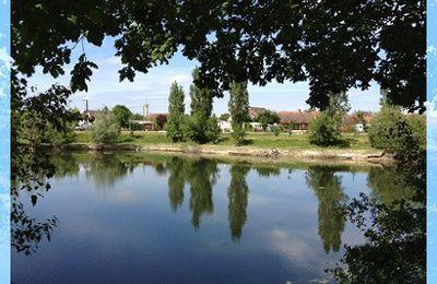 # Camping:Conflans-sur-Seine (51)