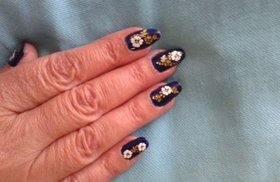 nail art octobre 2015 (8)