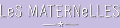 Découvrez qui est la nouvelle animatrice des Maternelles