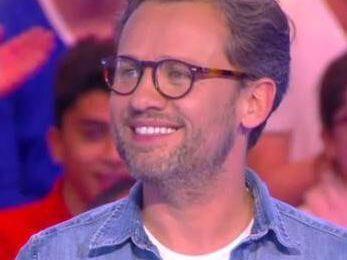 """Interview de Miguel Derennes (TPMP) : """"Cyril est la révélation TV de la décénnie"""""""