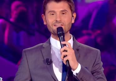 EXCLU- Interview de Christophe Beaugrand