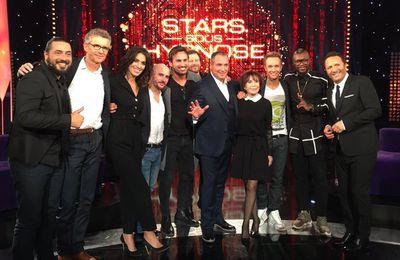 """""""Stars sous Hypnose"""", ce soir sur TF1"""