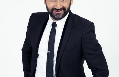 Cyril Hanouna arrête l'animation en 2019