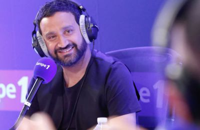 Cyril Hanouna, seulement avec Canal ? Analyse