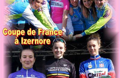 La Gazette N°144 de juin : tout savoir sur le cyclisme féminin