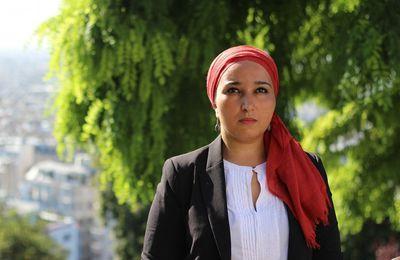 Perspective éthique appliquée à l'Islam concernant l'environnement (Hanane Karimi)