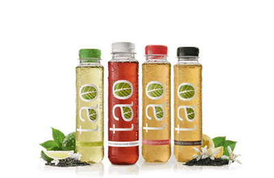Les infusions TAO