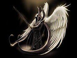 PRUEBAS EXPLICATIVAS DE COMO PUDO PRESENTARSE EL ANGEL DE LA MUERTE EN EGIPTO PARTE 2 EVIDENCIA TOTAL.