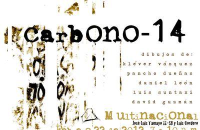 PRUEBAS DE QUE LA EVIDENCIAS DEMOTRADAS CON CARBONO 14 SON UNA TONTERIA PARTE 4 EVIDENCIA TOTAL PARTE 3
