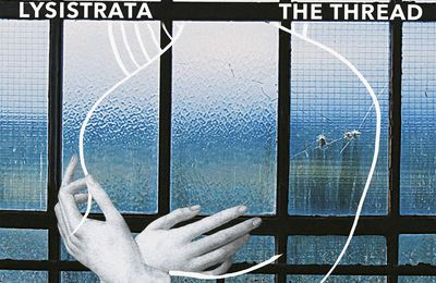 Album - Lysistrata – The Thread