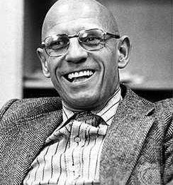 « Foucault's pendulum. From party-Marxism to movement ideology », by Robert Kurz