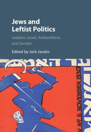 « The Dualisms of Capitalist Modernity. Reflections on History, the Holocaust, and Antisemitism », by Moishe Postone