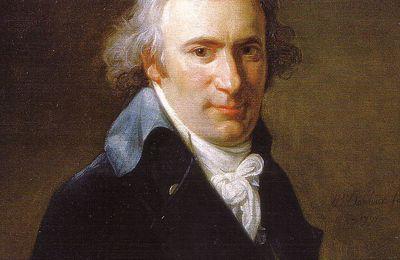27 mai 1809: Jean-Baptiste Cléry