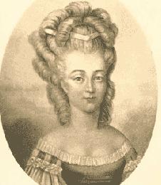 24 avril 1770