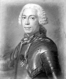 22 août 1792: Jean Dubois de Crancé