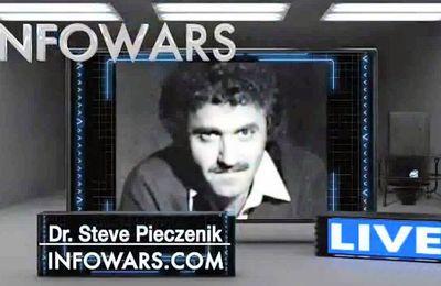 11 septiembre: un excolaborador de la Casa Blanca acusa Israel
