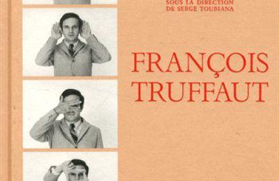 Truffaut exposé