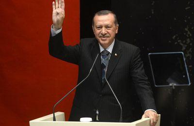 Turquie: Darwin banni des programmes