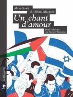 Pour Alain Gresh, la guerre de 1967 a marqué un tournant majeur dans le paysage politique et social de l'Hexagone (L'Orient le jour)