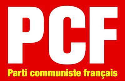 Catalogne: rien ne justifie un tel usage de la force (PCF)