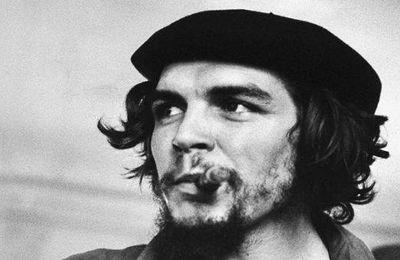 Il y a 50 ans, Ernesto Guevara, le Che, était assassiné par la CIA et la dictature d'extrême-droite bolivienne