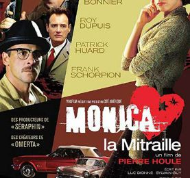 2004/04 - MONICA LA MITRAILLE