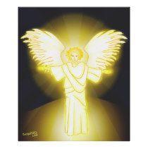 29.06 St Pierre St Paul (Psaume 33 (34)) (DiMail 587)