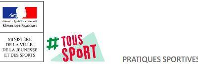 Pratique sportive : Simplification du certificat médical