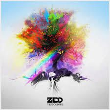 Zedd Ft Kesha - True Colors (David Harry Remix)  -T-r-u-e--C-o-l-o-r-s-(DavidHarryRemix)