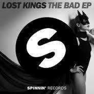 Lost Kings Ft. Katelyn Tarver - You (Assix & Sennro Remix)