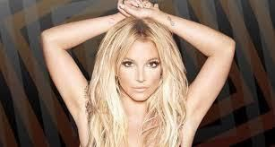 BRITNEY SPEARS DO YOU WANNA COME OVER (COUNTRY CLUB MARTINI CREW REMIX EDIT)
