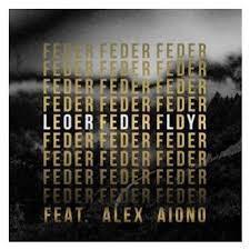 Feder feat.  Lordly (DJ Arix Bootleg)