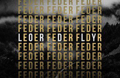 Feder – Blame Me (Denis First Radio Remix)