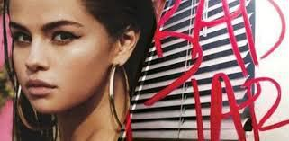 Selena Gomez - Bad Liar (Remix Kevin Salgueiro Official )