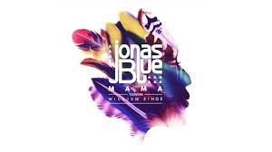 Jonas Blue ft William Singe - Mama (AlphaLove Remix)