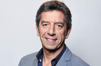 Michel Cymes devient Médecin-Conseil de la CGT