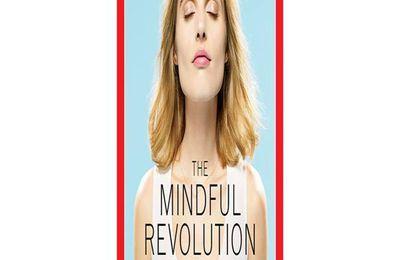 Méditation Pleine Conscience ou MBSR (Mindfulness Based Stress Reduction)