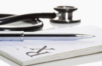 Pendant combien de temps une prescription médicale est-elle valable ?
