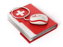 Suis-je obligée d'établir un dossier de soins pour mes patients ?