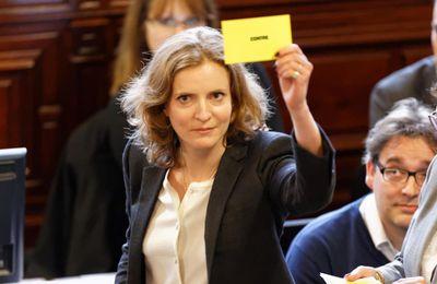 Accusé d'abus sexuels, les professeurs des conservatoires parisiens se sentent « humiliés »