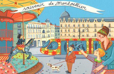 L'ABF dénonce « abus de pouvoir, méthodes brutales et harcèlement »  dans les bibliothèques du Languedoc-Roussillon