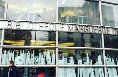 Bibliothèque Marguerite Durand : les archives féministes de la Ville de Paris en danger