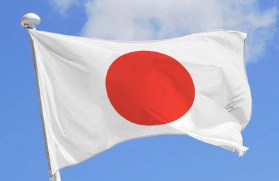 Japon : SOS interprète supplémentaire