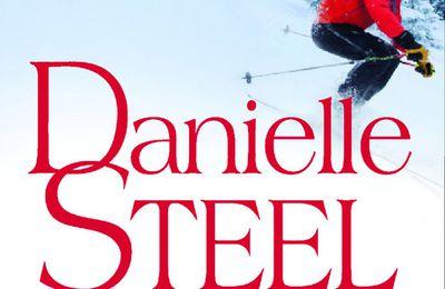 """Roman """"Victoires"""" de Danielle Steel"""