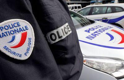 [Police] Ce que proposent les candidats à l'Elysée