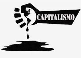 ¿En qué se diferencia un proyecto progresista de un proyecto socialista? (I)