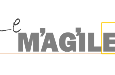 Le Magile :  Chapitre 1, Scrum en application