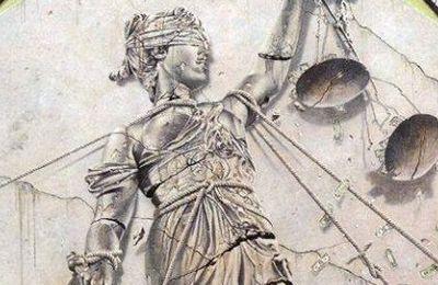 Le Tribunal (Rétrospective)