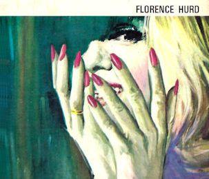 """""""Présence des Femmes"""" (Fleuve Noir)"""