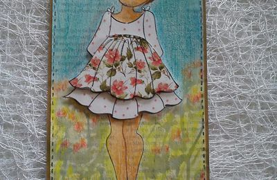 Tags Prima dolls Julie Nutting par Athéna